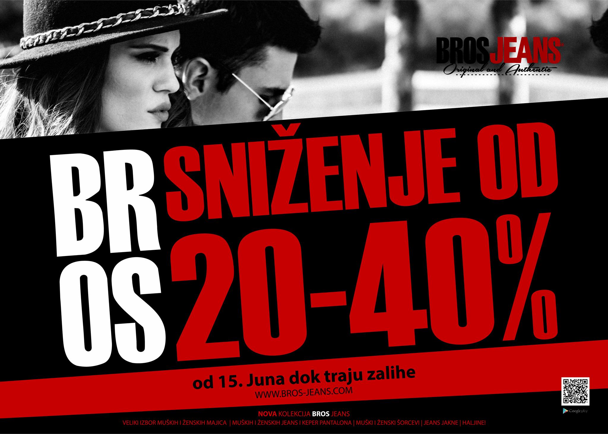 Snizenje-Bros-plakat-LANDSCAPEm