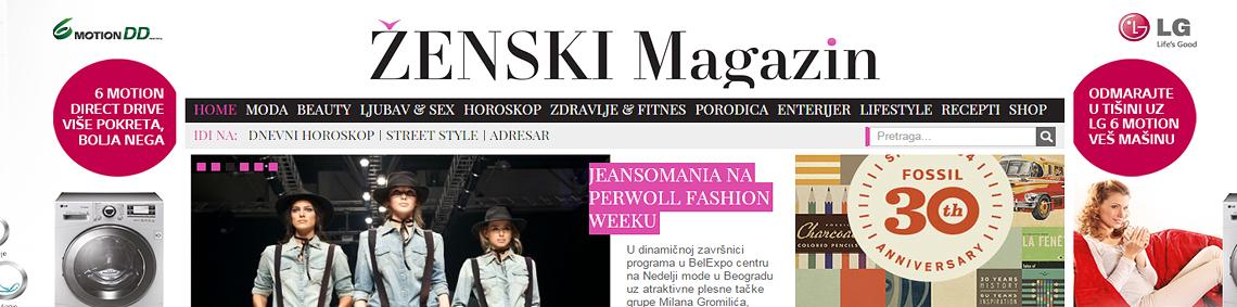 zenski-magazin